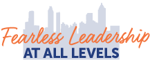 Leadership At All Levels Logo